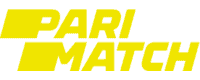 logo parimatch